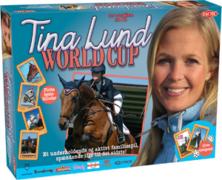 Tina Lund World Cup